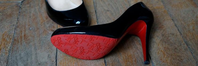 Quelques astuces pour réparer ses chaussures soi même